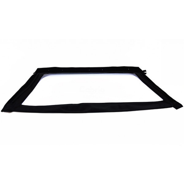 Mazda MX-5 NA PVC window for BAS hoods
