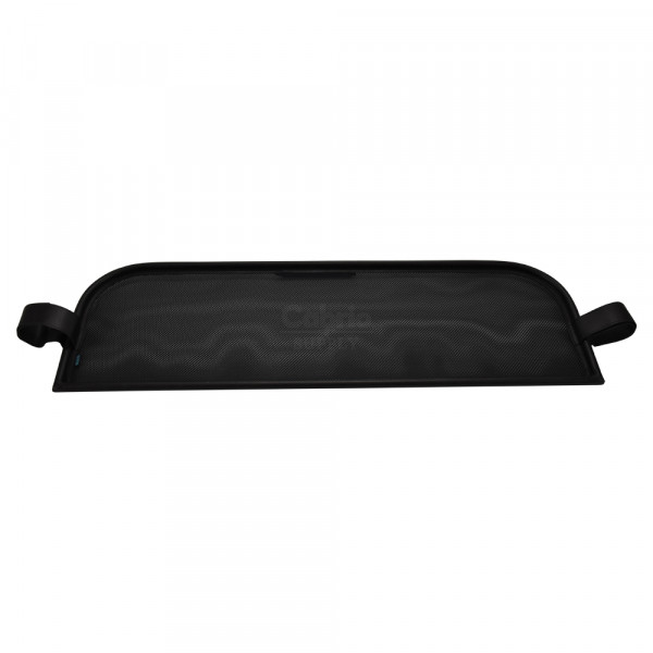 Audi TT Roadster Wind Deflector 8N - Velcro Straps - Optimal Shape Design 1999-2005