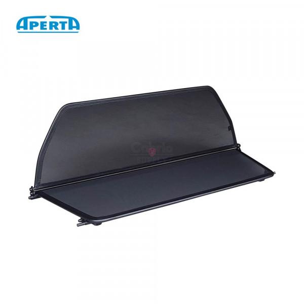 BMW 2 Series F23 Wind Deflector - Black 2014-present