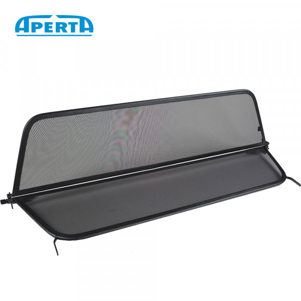 Bentley Continental GTC Convertible Wind Deflector 2012-present