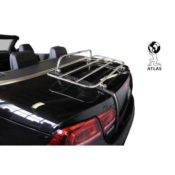 Volkswagen EOS Luggage Rack 2006-2015