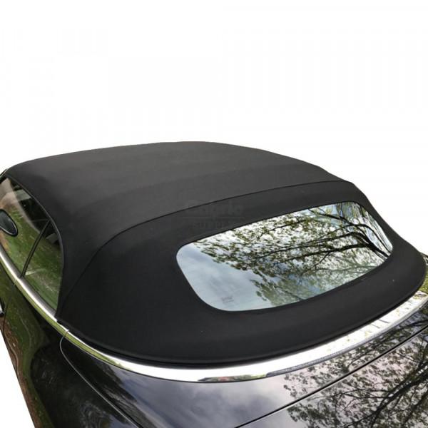 Bentley GTC Convertible hood 2006-2018