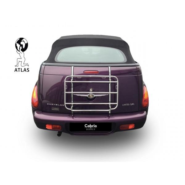 Chrysler PT Cruiser Luggage Rack 2004-2010