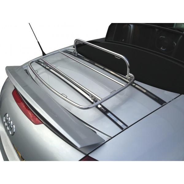 Audi TT 8J Roadster Luggage Rack 2006-2014