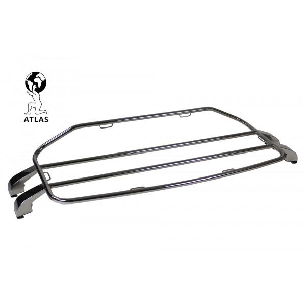 Audi TT 8J Luggage Rack - LIMITED EDITION 2006-2014