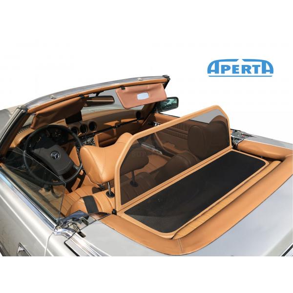 Mercedes-Benz SL-Class R107 Wind Deflector - Dattel 1971-1989