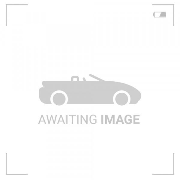 Outdoor - Autoabdeckung - Fahrzeuge 380 bis 405 cm - S - Schwarz