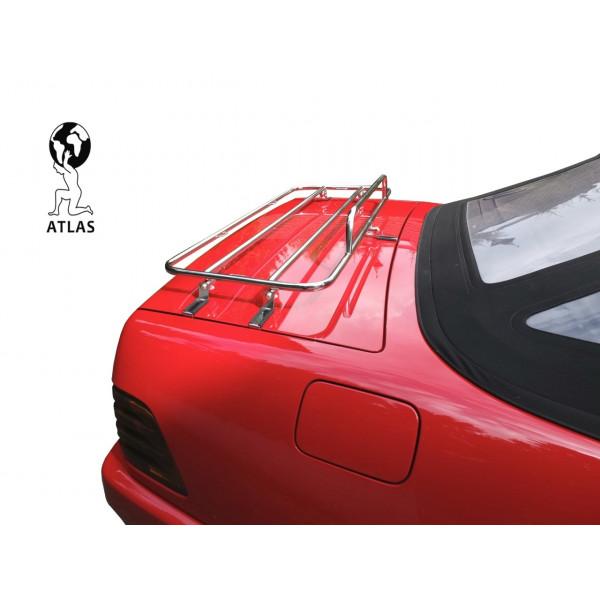 Mercedes-Benz SL R129 Luggage Rack 1989-2001