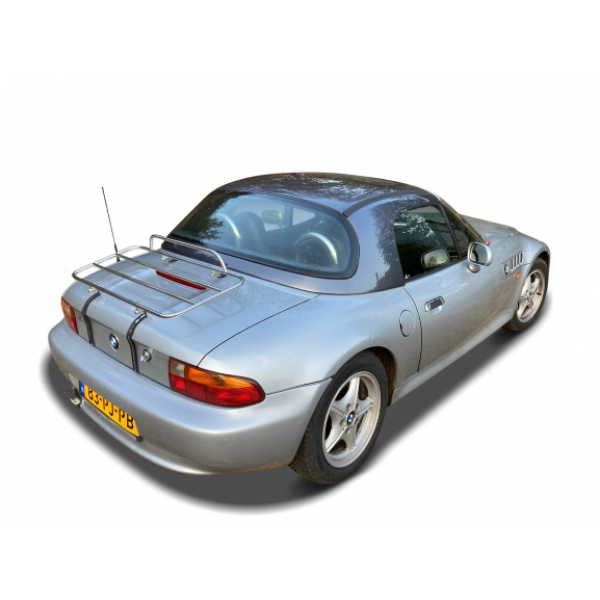 BMW Z3 Roadster Luggage Rack 1995-1999