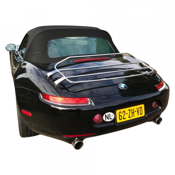 BMW Z8 Luggage Rack - LIMITED EDITION 2000-2003