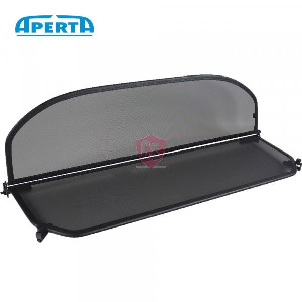 BMW 3 Series E93 Wind Deflector 2006-2013