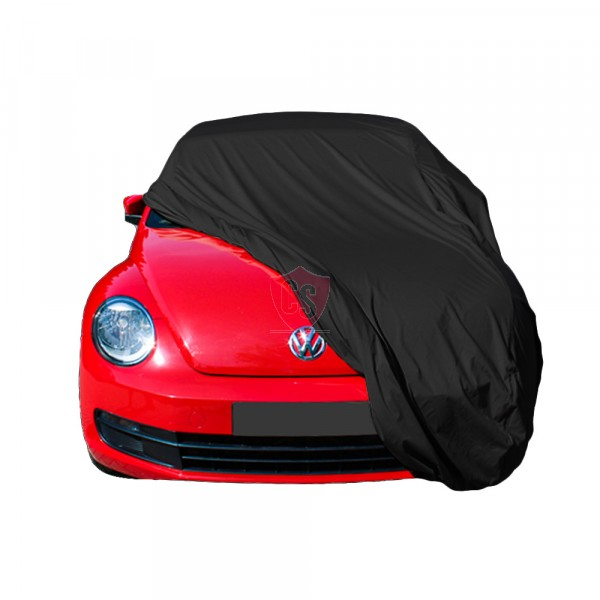 Volkswagen Beetle Convertible 2011-2019 Outdoor Cover - Star Cover