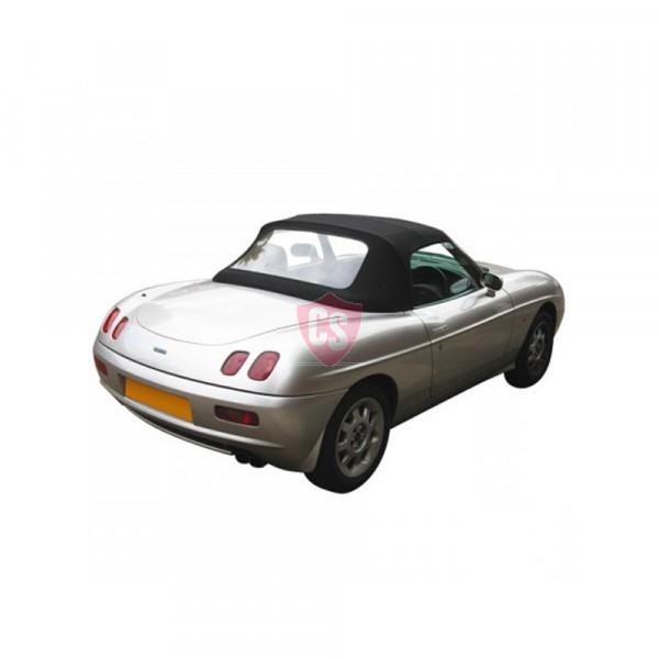 Fiat Barchetta PVC cabriolet hood 1995-2005