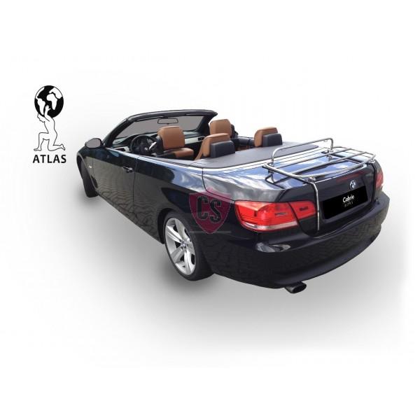 BMW E93 Luggage Rack 2007-2015