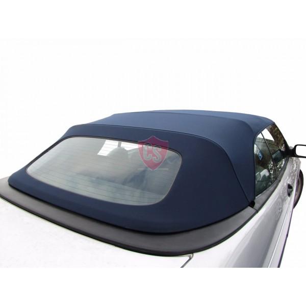 Saab Convertible Car Covers