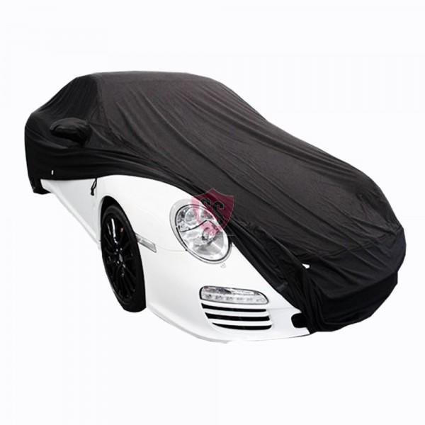 Porsche 911 997 Outdoor Cover - Star Cover