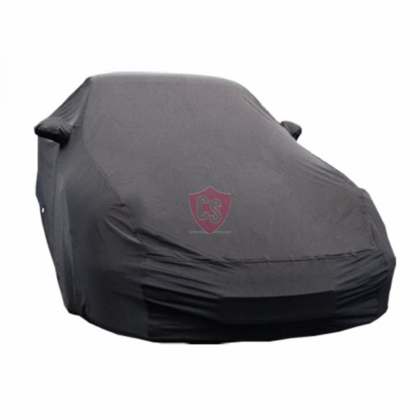 Porsche 911 996 Outdoor Cover - Star Cover - Mirror Pockets