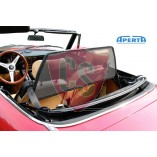 Alfa Romeo Spider 105/115 Wind Deflector 1964-1994