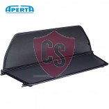 BMW 2 Series F23 Wind Deflector - 2014-present