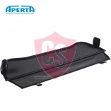 BMW Z3 M Roadster Wind Deflector - 1996-2002