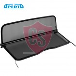 Chevrolet Camaro 5 Wind deflector 2011-2015