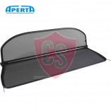 Citroën DS3 Wind Deflector - from 2013
