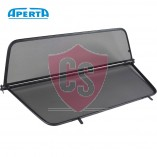 Chrysler 200 & Lancia Flavia wind deflector 2011-2014