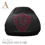 Mazda MX-5 NB Outdoor Cover