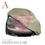 Mazda MX-5 NB Outdoor Cover