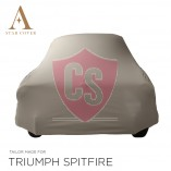 Triumph Spitfire Outdoor Cover