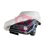 Volkswagen Golf 1 Convertible 1979-1993 Outdoor Cover - Star Cover