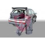 Audi Q7 (4L) 2006-2015 Car-Bags travel bags
