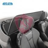 Audi A3 8V7 Wind Deflector 2014-present