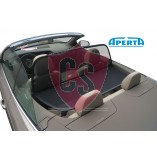 Installation manual Audi A5 wind deflector