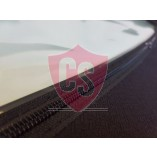 BMW Z3 E36 Roadster GENUINE hood 1996-2003