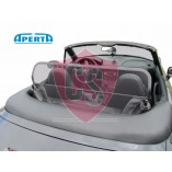 BMW Z3 Roadster Wind Deflector  - 1996-2003