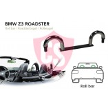BMW Z3 anti roll bars 1996-2003