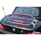 BMW Z3 Roadster Luggage Rack - Limited Edition | 1996-1999