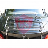 BMW Z4 E89 Roadster Luggage Rack 2009-present