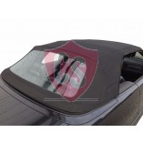 BMW 3 series E36 GENUINE mohair hood with side pockets 1994-1996