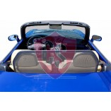 Fiat Barchetta Wind Deflector 1995-2005
