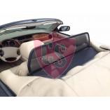 Jaguar XK8 / XKR X100 Wind Deflector - 1996-2006