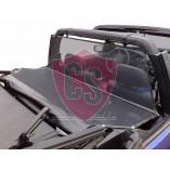 Ford Escort MK5 & MK6 Wind Deflector 1991-1998