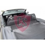 Ford Mustang 1 Serie 4 Wind Deflector - 1971-1973