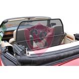 Jaguar XJS 2-Seater Wind Deflector - 1991-1996