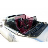 Jaguar  E-Type , XK E, E V12 Wind Deflector