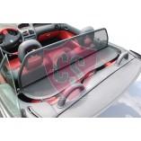 Peugeot 206 CC Wind Deflector 2000-2006