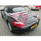 Porsche Boxster 986 & 987 Luggage Rack 1996-2012