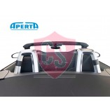 Audi TT Roadster 8S FV9 Mirror Design Wind Deflector 2014-present