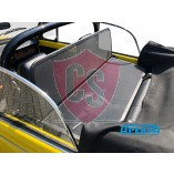 Volkswagen Beetle 1302 / 1303 Double Frame Wind Deflector 1968-1981